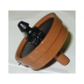 Réducteur de pression CNL 4ltr/h