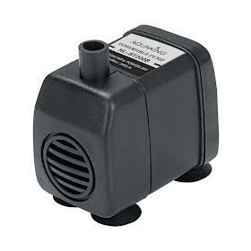 Pompe à Eau RP  (400ltr/h)