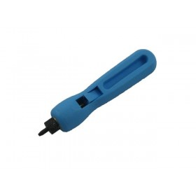 Perforateur capillaire PE (Irritec Puncher) 2.5mm