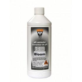 Hesi pH- Bloom 1ltr