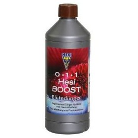 Hesi Pro Line Boost 1ltr