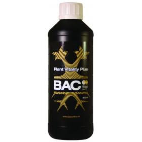 BAC Plant Vitality+ 500ml