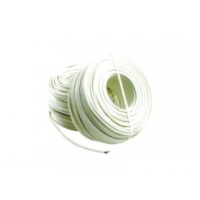 Bobine de Cable 100 mtr 3x 2.5mm²