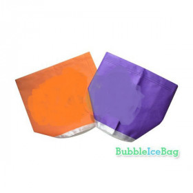 Bubble Ice 2 sacs 4ltr (25 et 230m)
