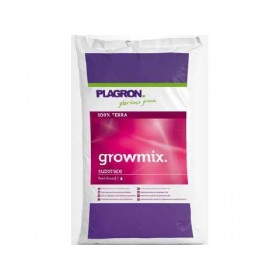 Plagron Growmix 50 Ltr