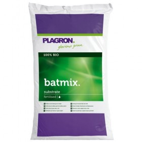 Plagron Bat-Mix 50ltr