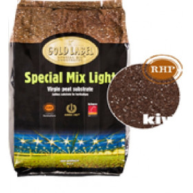 Gold Label Light Mix 45ltr