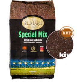 Gold Label Special Mix Gold 45ltr