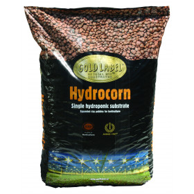 Gold Label Hydrocorn 45ltr