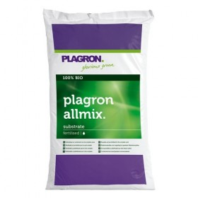 Plagron All-Mix 50ltr