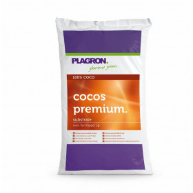 Plagron Coco Premium 50ltr