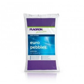 Plagron Euro Pebbles 10ltr