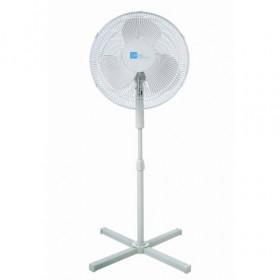 Fanline Ventilateur sur pied 40 cm