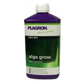 Plagron Alga Grow 1Lt