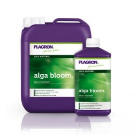 Plagron Alga Bloom 5 Lt