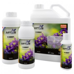 APTUS K-BOOST 500ml