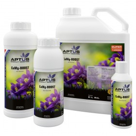 APTUS CAMG-BOOST 150ml