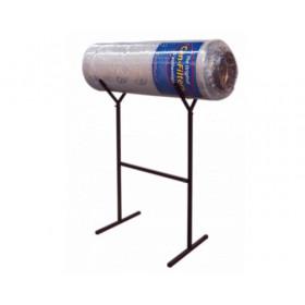 Support pour Filtre (Hauteur jusqu'à max. 200cm )