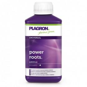 Plagron Power Root 250 ml