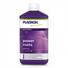 Plagron Power Root 1Lt