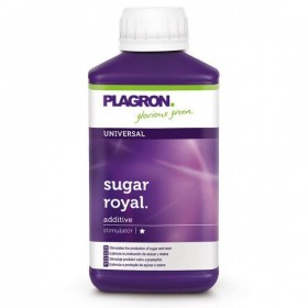 Plagron Sugar Royal 1 Lt