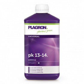 Plagron PK 13-14 1 Lt