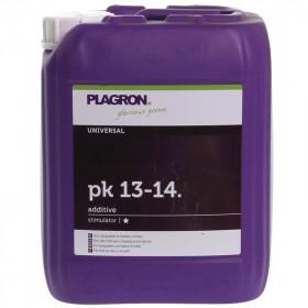 Plagron PK 13-14 5 Lt