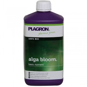Plagron Alga Bloom 1ltr