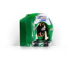 Prosystem Aqua PH Pump