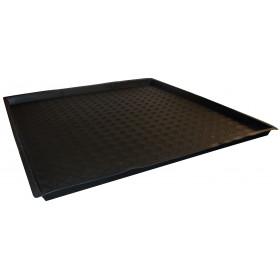 Flexible Flexitray 120x120x5cm