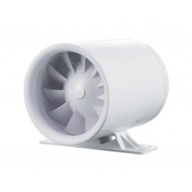 VENTS Quietline K+Support 150 Ø (diametre) 335m3/h