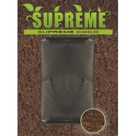 Supreme Coco 50ltr