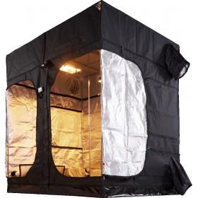 Mammoth Elite Gavita Tents G2