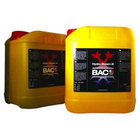 BAC Hydro Floraison A/B 2x10ltr