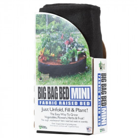 Smart Pot Big Bag Bed Mini (57ltr)