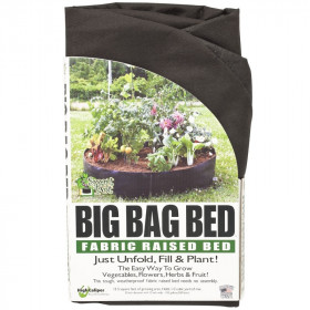 Smart Pot Big Bag Bed Original (380ltr)