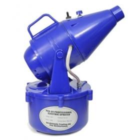Pulvérisateur électrique PRO 4L