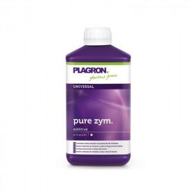 Plagron Pure Zym 1 Lt