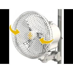 Clip Fan Monkey Oscillant  Secret Jardin 20w