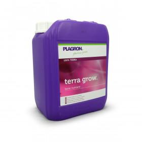 Plagron Terra Grow 20 Lt