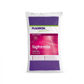 Plagron LightMix 25ltr