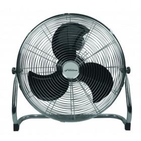 Fanline Floor Fan 12inch