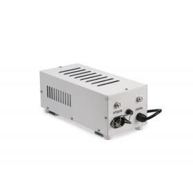 Ballast Pro Gear 400 Watt
