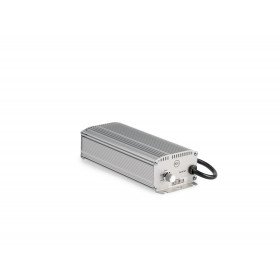 Horti Dim Light 600w (400w / 600w / 660w)