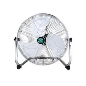 Metal Floor Fan 45cm