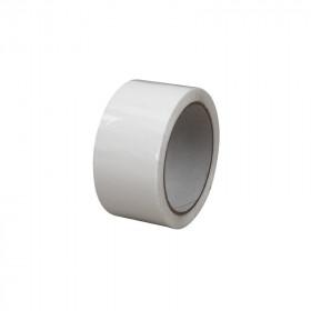 Ruban adhésif PVC isolation 30mtr