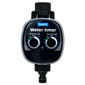 PLANT!T Water Timer Minuterie irrigation