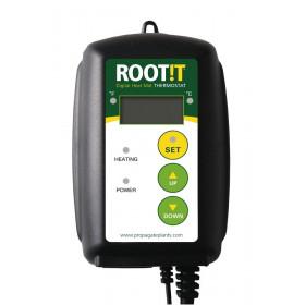 ROOT!T Thermostat pour Tapis chauffant et EcoHeat...
