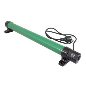LightHouse ECOHEAT 80w Greenhouse Heater - 608mm
