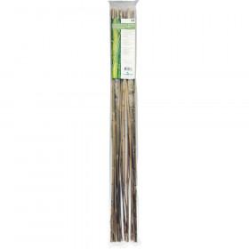 Bamboo 90 cm pack de 25 pc